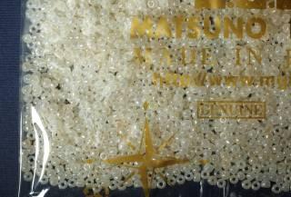 Купить бисер оптом в интернет-магазине Украины Свадебный альянс