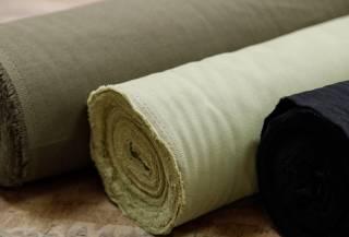 купить ткани в украини