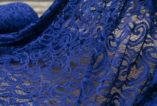 купить ткани для свадебного платья