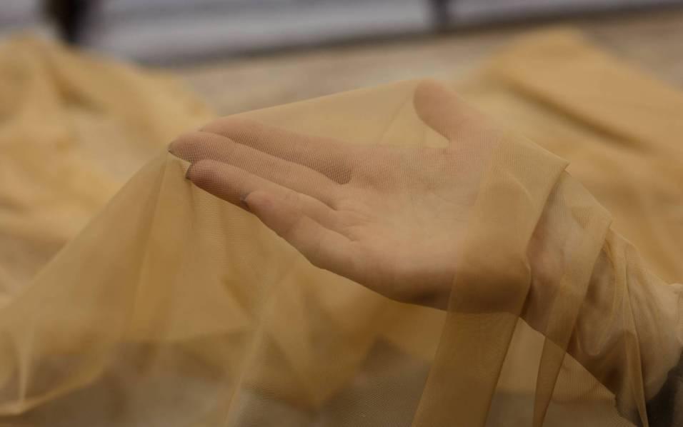 Сетка корсетная (3.0м) № 110 фото