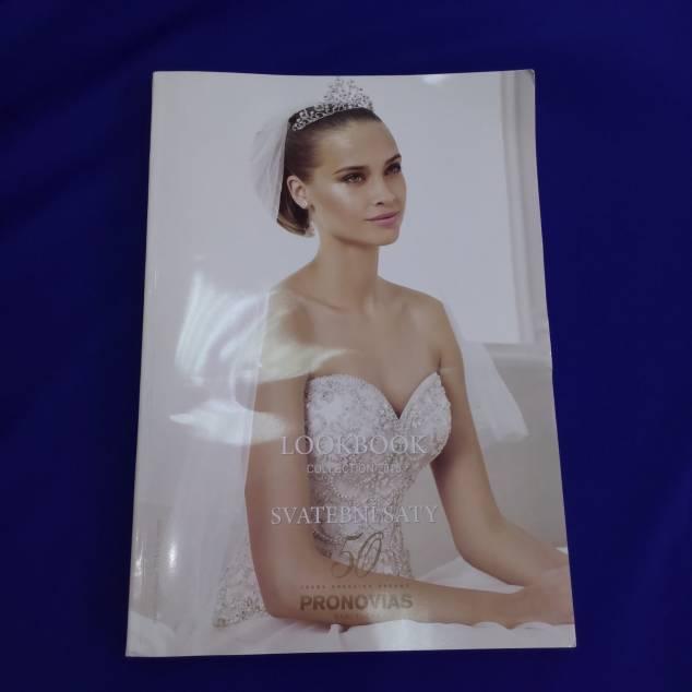 Свадебный каталог 2015г фото