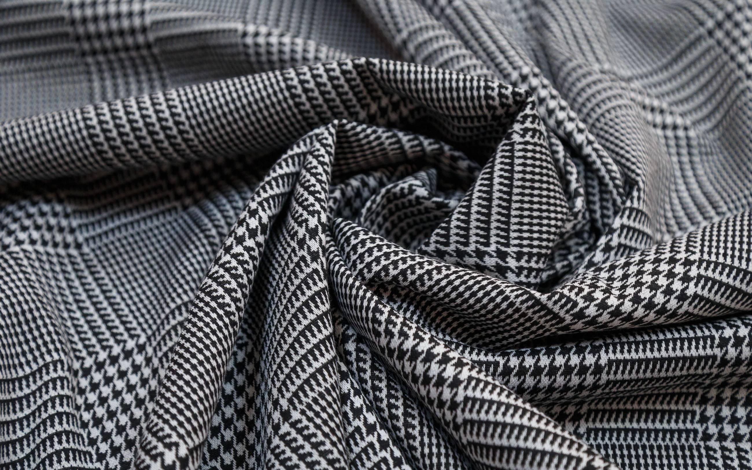 Костюмный трикотаж купить ткань лен в интернет магазине в розницу дешево москва