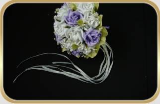свадебные ткани