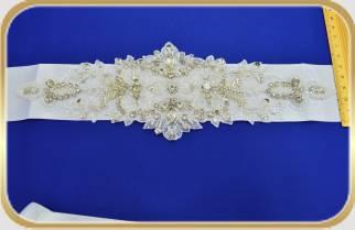 Свадебный текстиль