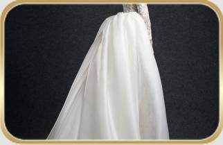 Свадебный Альянс