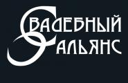 Подъюбник детский № 60/60см/170см фото