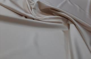 Атлас стрейчевый (легкий глянец) № 1020  фото