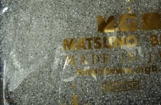 MATSONO 34 RR фото