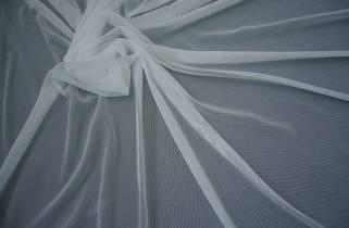 Сетка перчаточная (1.5м) № 2010 фото