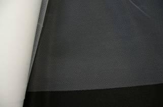 Фатин матовый  Оригинал (3.0м) фото