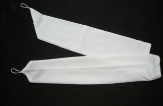 Перчатки бифлекс № 2-3 фото